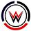 Webshastra Techn